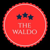 thewaldo